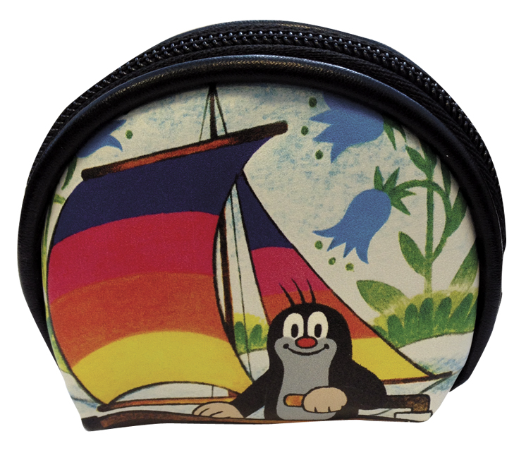   Coin purse bag